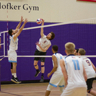 Thumb 140 1491436555 mensvolleyball3web.jpg