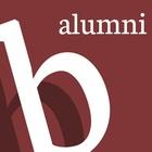 Thumb 140 1507252134 bbaa logo.jpg