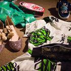 Thumb 140 1508981436 clothesweb.jpg