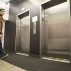 Thumb 140 1509589029 web elevators.jpg