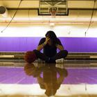 Thumb 140 1512011689 basketballweb.jpg