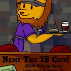 Thumb 140 1512606935 2b naming contest fullposter finalweb.jpg