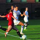 Thumb_140_ally_soccerdefender