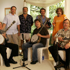 Thumb_140_banjoproject_courtesy