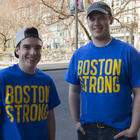 Thumb_140_bostonstrongt_courtesy-recovered
