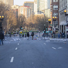 Thumb_140_boston_bomb_1