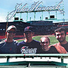 Thumb_140_collegedayatfenwayexecteam__1_