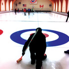 Thumb_140_dennisconnors_curling