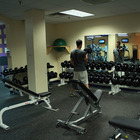 Thumb_140_gym_walsh