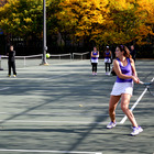 Thumb_140_harwood_tennis