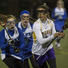 Thumb_140_harwood_wlax