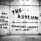 Thumb_140_hauntedhouse_joshhamlin