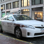 Thumb 140 keffer ec cash taxi