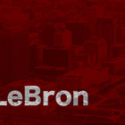 Thumb_140_lebron_final_logo__2_