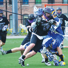 Thumb_140_mlax_tharp