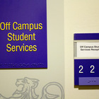 Thumb_140_offcampusstudentservices_harwood