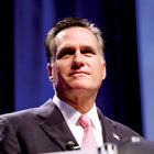 Thumb_140_romney_courtesyofgageskidmore