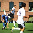 Thumb_140_ryan_soccer