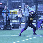 Thumb_140_softballplaying_tharpe