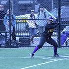 Thumb_140_softballplaying_tharpe