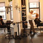 Thumb_140_tedesco_salon