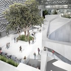 Thumb 140 terrace by morphosis architects