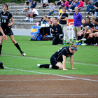 Thumb_140_tharp_womenssoccer