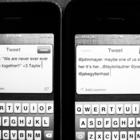 Thumb 140 twitter tharp