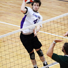 Thumb_140_vball_foley