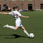 Thumb_140_womenssoccer_ally2