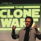 Thumb_140_clone_wars