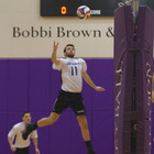 Thumb_140_emersonvolleyball_bigwood