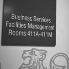 Thumb 140 facilities