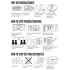 Thumb_140_finalprocrastination
