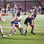 Thumb_140_girlslax_tharp