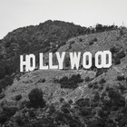 Thumb_140_hollywood