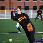 Thumb_140_jordan_graham_softball-5