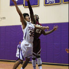 Thumb_140_mbball_foley2web