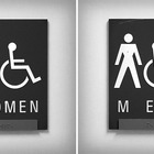 Thumb_140_opinion_restrooms_rgb_1000