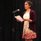Thumb 140 poetryfest