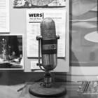 Thumb 140 radio verrill