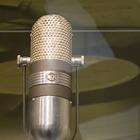 Thumb 140 radiominor