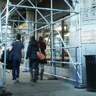 Thumb 140 scaffolding mattz