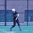 Thumb_140_softball2_tharp