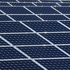 Thumb 140 solar panels