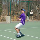Thumb_140_tennis_archives