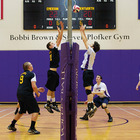 Thumb_140_volleyball_bigwoodweb