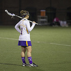 Thumb_140_wlax_harwood