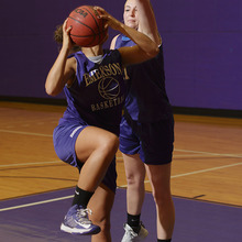 Thumb_220_1414030108-girl_sbball_adams_102214._0037.jpg