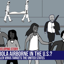 Thumb 220 1414033953 ebola illustration.jpg